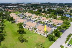 Photo of Fort Myers, FL 33966 (MLS # 219053904)