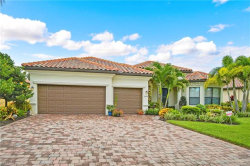 Photo of Fort Myers, FL 33912 (MLS # 219053953)