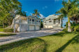Photo of 950 San Carlos DR, Fort Myers Beach, FL 33931 (MLS # 219054075)
