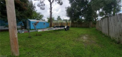 Photo of North Fort Myers, FL 33903 (MLS # 219054116)