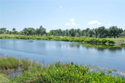 Photo of 12581 Kelly Sands WAY, Unit 524, Fort Myers, FL 33908 (MLS # 219054136)