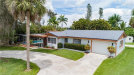 Photo of 14693 Martin DR, Fort Myers, FL 33908 (MLS # 219054202)