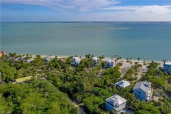 Photo of 141 & 161 Mourning Dove DR, Captiva, FL 33924 (MLS # 219054262)