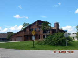 Photo of Fort Myers, FL 33966 (MLS # 219054419)