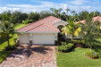 Photo of 13380 Seaside Harbour DR, North Fort Myers, FL 33903 (MLS # 219054420)