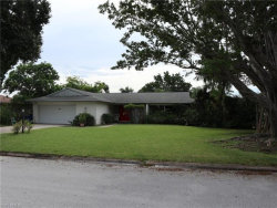Photo of 5069 Greenbriar DR, Fort Myers, FL 33919 (MLS # 219054446)