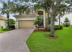 Photo of 17047 Tremont ST, Fort Myers, FL 33908 (MLS # 219054480)