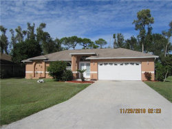 Photo of 17140 Caloosa Trace CIR, Fort Myers, FL 33967 (MLS # 219054578)