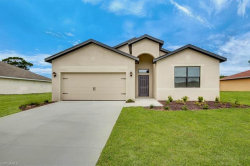 Photo of 4628 SW 13th AVE, Cape Coral, FL 33914 (MLS # 219054598)