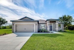 Photo of 2838 SW 24th AVE, Cape Coral, FL 33914 (MLS # 219054604)