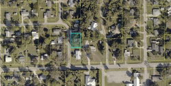 Photo of 188 Oakley AVE, North Fort Myers, FL 33903 (MLS # 219054666)