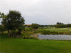 Photo of Fort Myers, FL 33908 (MLS # 219054705)