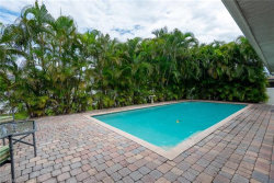 Photo of 1805 SW 26th TER, Cape Coral, FL 33914 (MLS # 219054732)