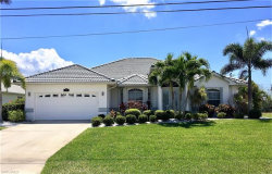 Photo of 306 SW 47th ST, Cape Coral, FL 33914 (MLS # 219054813)