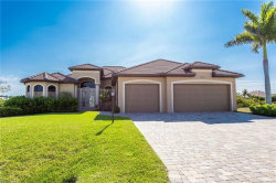Photo of 1615 NW 44th AVE, Cape Coral, FL 33993 (MLS # 219054826)