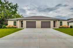 Photo of 153/201 SE 12th TER, Cape Coral, FL 33990 (MLS # 219054875)