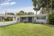 Photo of 663 Canal DR, North Fort Myers, FL 33903 (MLS # 219054879)