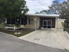 Photo of North Fort Myers, FL 33903 (MLS # 219054895)