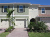Photo of 12539 Laurel Cove DR, Fort Myers, FL 33913 (MLS # 219055083)