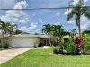 Photo of 905 SW 52nd ST, Cape Coral, FL 33914 (MLS # 219055137)