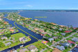 Photo of 5353 Bayshore AVE, Cape Coral, FL 33904 (MLS # 219055320)