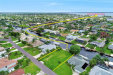 Photo of 3333 SE 17th PL, Cape Coral, FL 33904 (MLS # 219055564)