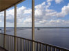 Photo of Fort Myers, FL 33916 (MLS # 219055621)
