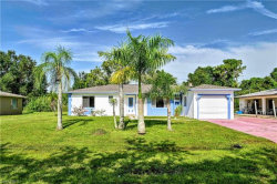 Photo of 1779 Brickroad CT, Fort Myers, FL 33905 (MLS # 219055795)