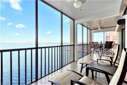 Photo of 1901 Clifford ST, Unit 704, Fort Myers, FL 33901 (MLS # 219055841)