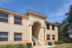 Photo of 15361 Bellamar CIR, Unit 124, Fort Myers, FL 33908 (MLS # 219055883)
