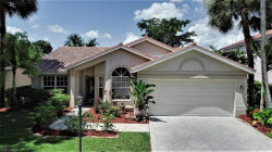 Photo of Fort Myers, FL 33913 (MLS # 219055900)