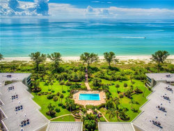 Photo of 1605 Middle Gulf DR, Unit 121, Sanibel, FL 33957 (MLS # 219055902)