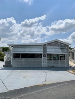 Photo of Fort Myers, FL 33908 (MLS # 219055957)