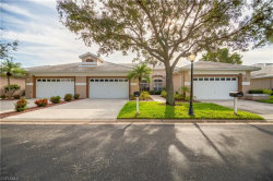 Photo of 14225 Patty Berg DR, Fort Myers, FL 33919 (MLS # 219056004)