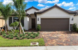 Photo of Fort Myers, FL 33913 (MLS # 219056060)