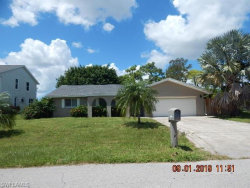 Photo of Fort Myers, FL 33967 (MLS # 219056257)