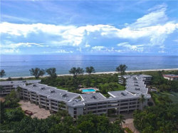 Photo of 1605 Middle Gulf DR, Unit 221, Sanibel, FL 33957 (MLS # 219056550)