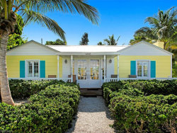 Photo of 16163 Captiva DR, Captiva, FL 33924 (MLS # 219056910)