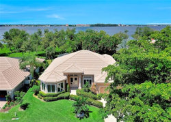 Photo of Fort Myers, FL 33919 (MLS # 219056961)