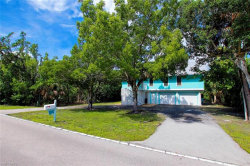 Photo of Sanibel, FL 33957 (MLS # 219057247)