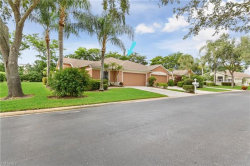 Photo of 9253 Coral Isle WAY, Fort Myers, FL 33919 (MLS # 219057463)