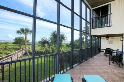 Photo of 695 E Gulf DR, Unit 1, Sanibel, FL 33957 (MLS # 219057610)