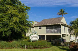 Photo of 2840 W Gulf DR, Unit 36, Sanibel, FL 33957 (MLS # 219057922)
