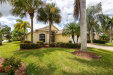 Photo of 9341 Palm Island CIR, North Fort Myers, FL 33903 (MLS # 219058929)