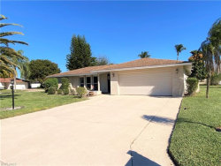 Photo of Fort Myers, FL 33919 (MLS # 219059333)