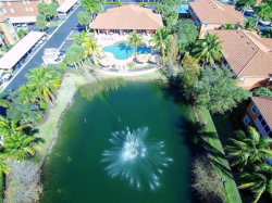 Photo of 14981 Reflection Key CIR, Unit 333, Fort Myers, FL 33907 (MLS # 219059601)