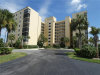 Photo of 400 Lenell RD, Unit 309, Fort Myers Beach, FL 33931 (MLS # 219059780)