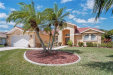 Photo of 12740 Chartwell DR, Fort Myers, FL 33912 (MLS # 219059887)