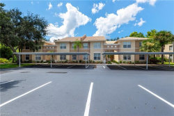 Photo of 15050 Bridgeway LN, Unit 704, Fort Myers, FL 33919 (MLS # 219060016)
