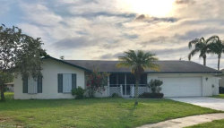 Photo of North Fort Myers, FL 33903 (MLS # 219060034)